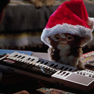 20 Christmas Movies to Watch in Theaters This Month