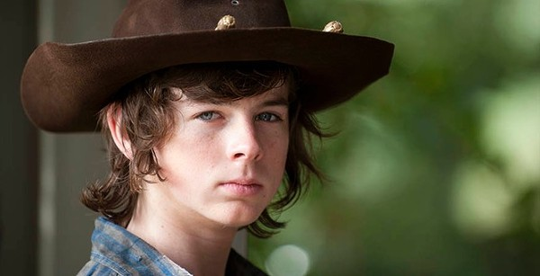 carl-the-walking-deadjpg