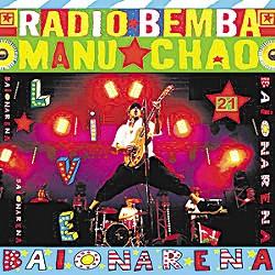 music_cd_manuchao_cmyk.jpg