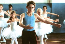 billy_elliot_smaller.jpg