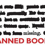 Banned Books Week Celebrates Censorship