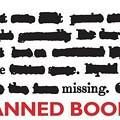 Banned Books Week Celebrates Censorship