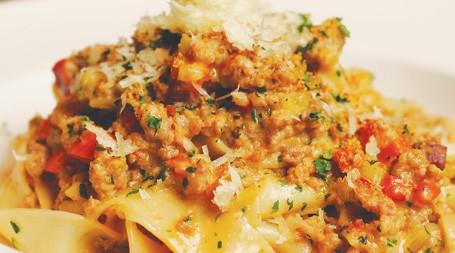food_zucco455.jpg
