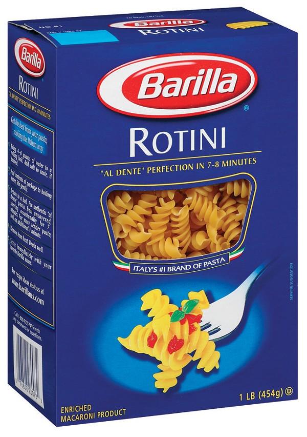 barilla-pasta-deal-targetjpg