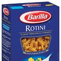 "Barrilla Chairman to Gays: ""They can always go eat someone else's pasta"""