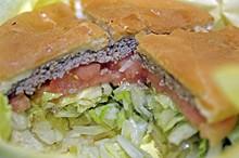food_timbos1jpg