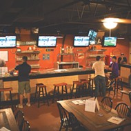 Missions Untapped Lands on Broadway