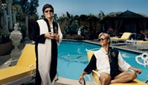 'Behind the Candelabra' portrays Liberace as a monster