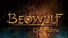 beowulf1jpg