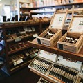 Best Cigar Shop