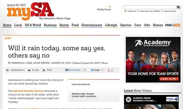 screen-shot-2013-08-20-at-5.53.14-pmjpg
