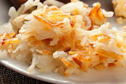 hashbrowns-f-108473jpg