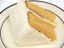 bo_food_cake_220jpg