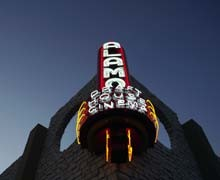 arts-drafthouse2_220jpg