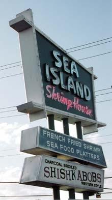 food-seaisland_220jpg