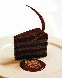 food-lascanarias-cake_220jpg