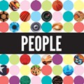 Best of SA 2013 - People