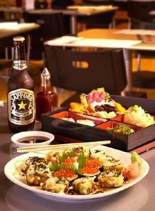 food_sushi_z1_220jpg