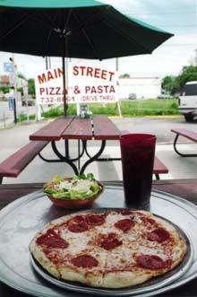best-food-mainstpizza_220jpg