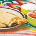 Best Tamales