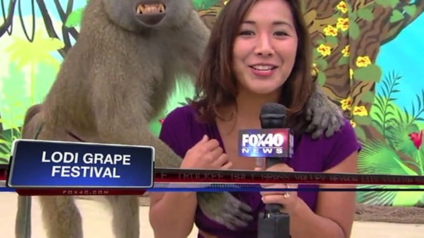 compilation-video-of-the-best-local-news-bloopers-from-2013jpg