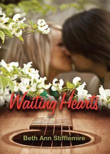 waiting_hearts.png.jpeg