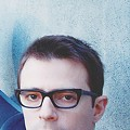 Alone: The Home Recordings of Rivers Cuomo 1992-2007