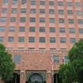 Bexar County Public Defender's Office Update: Promising developments