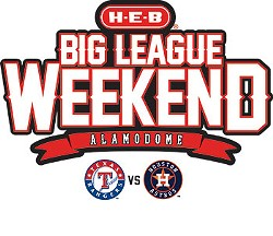 big-league-weekend-logo_w-teams_process-colorjpg