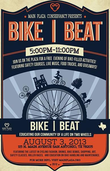 bike-beatjpg