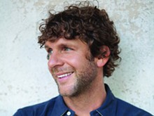billy_currington_approved_photo_website.jpg