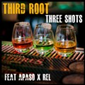 """Black/Brown Unity in SA: Third Root Unveils """"Three Shots"""" Video"""