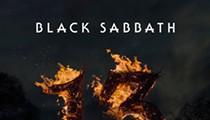 Black Sabbath: '13'
