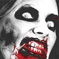 Black Veil Brides & the Birthday Massacre