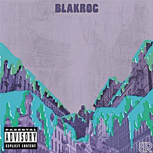 music_cd_blakroc_cmyk.jpg