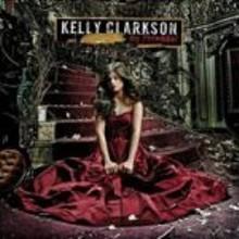 music_cd_kellyclarksonjpg