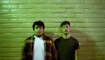 Body Art: SA's Freebies release the physical on self-titled debut EP