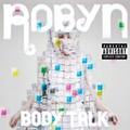 Body Talk Pt. 2