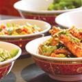 'Bon Appetit' Names Hot Joy No. 7 Best New Restaurant in America