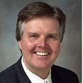 "Bonehead Quote of the Week: State Sen. Dan Patrick on the ""Fox News Formula"""