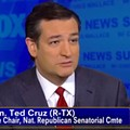 Bonehead Quote Of The Week: Ted Cruz on Jesse Helms
