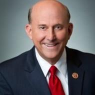 Bonehead Quote of the Week: U.S. Rep. Louie Gohmert on LGBT 'Intolerance'