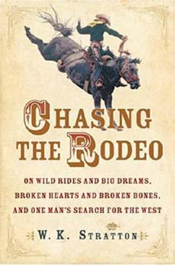 arts-rodeo-book_220jpg