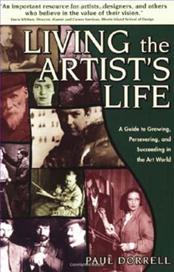 arts-list-artlife_220jpg