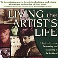 Book review Living the artist's advice