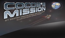 cocoa_s_mission-2.jpg