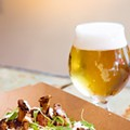 Booze News: A traveling takeover, bubbly dinner and Southtown Beer Camp