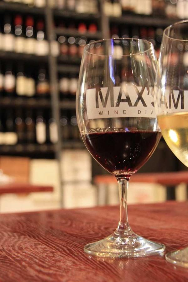 mwd_wineglasses-webjpg