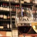 Booze News: Max's Wine Flight School, tequila tastings at La Fogata and CAM parties at Dorcol
