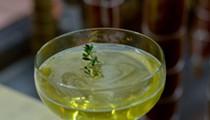Booze News: Poker Run, New Tequila at La Fogata and Friendly Fiesta